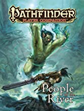 pathfinder people of the river