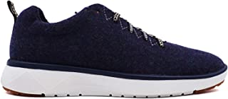 Best wool sneakers womens Reviews