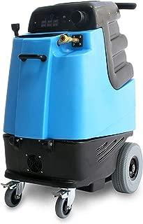 speedster carpet extractor