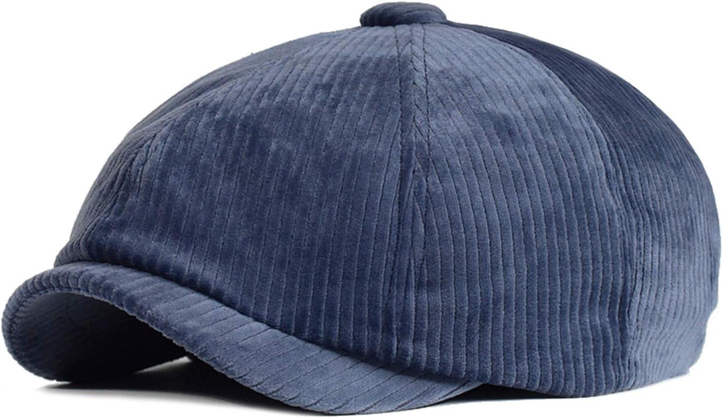 JSJJAER service Sun Hats Unisex Spring Courier shipping free Autumn Men Newsboy an Caps Winter