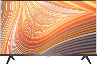"""TCL 40"""" FHD Smart TV 40S615"""