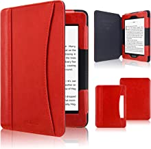 Best kindle with cover Reviews