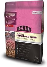 ACANA Grass-Fed Lamb Comida para Perros - 2000 gr