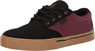 Men's Jameson 2 ECO Skateboarding Shoe