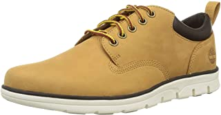 Timberland Bradstreet 5 Eye Oxford, Sneakers Basse Uomo