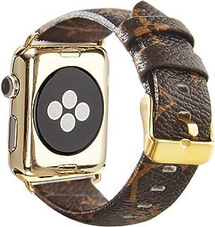 lv apple watch