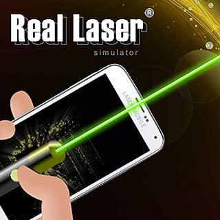 fox laser