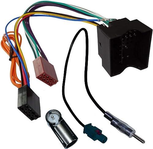 Mejor calificado en Antenas para coche y reseñas de producto ...