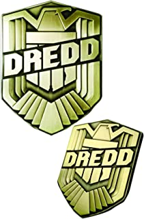 Best judge dredd figure 1 6 Reviews