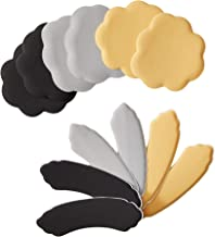 Best foot petals combo pack Reviews