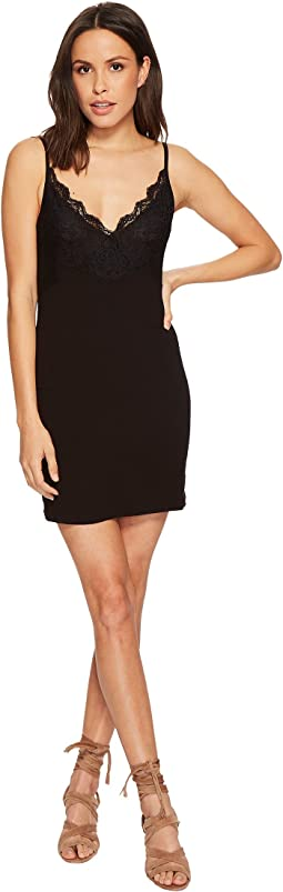 Free People Havanna Nights Bodycon