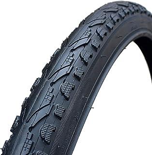 "bicyclettes New Street tire 1 Inner tubes 26 X1.75/"" Vélo Pneu Bleu 26 in environ 66.04 cm"