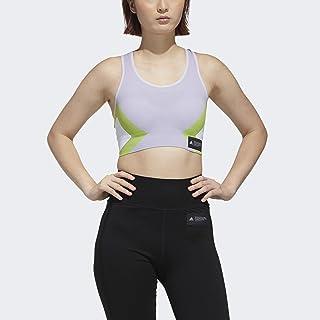 adidas Women's Primeknit Fine Bra