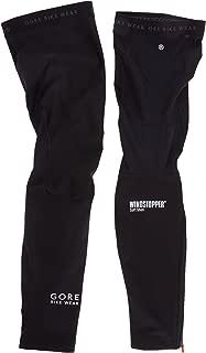 Gore Bike Wear Universal Soft Shell Leg Warmer
