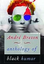 Anthology of Black Humor