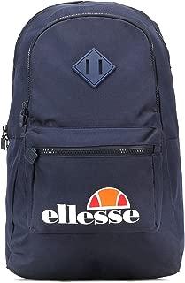 Suchergebnis auf für: ellesse Schultaschen
