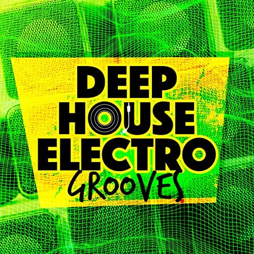 Deep Electro House Grooves