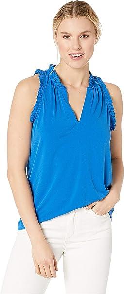 Grecian Blue