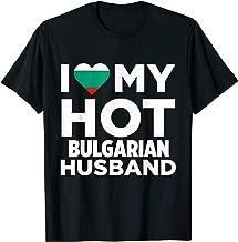 love bulgaria