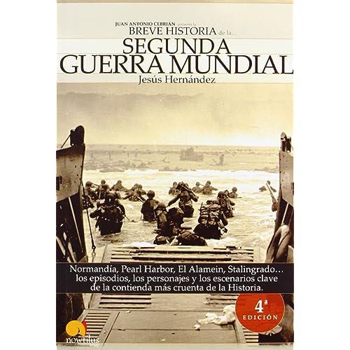 Libros de la Segunda Guerra Mundial: Amazon.es