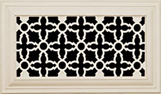 Amazon com: Majestic Vent Covers - Registers, Grilles