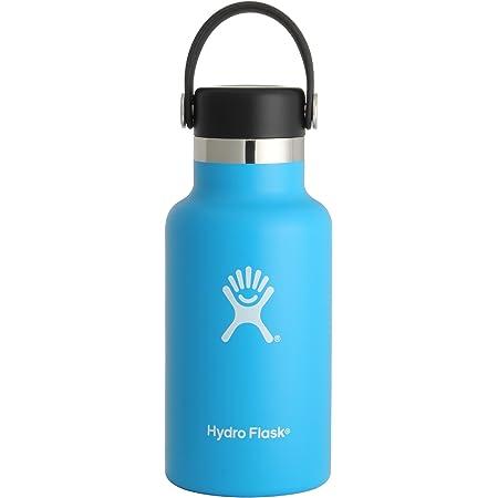 Hydro Flask(ハイドロフラスク) HYDRATION_スタンダード_12oz 354ml [並行輸入品]