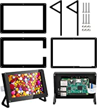 Best raspberry pi 3 lcd connector Reviews