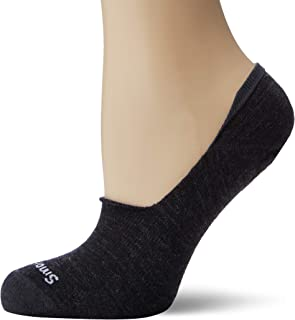Smartwool Women's Hide and Seek No Show