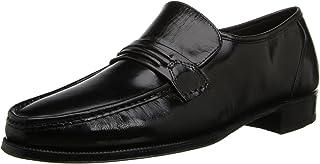 حذاء Como بدون كعب للرجال من فلورشايم