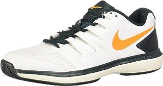 separation shoes 23e2c dc100 Nike Women s Air Zoom Prestige Tennis Shoes