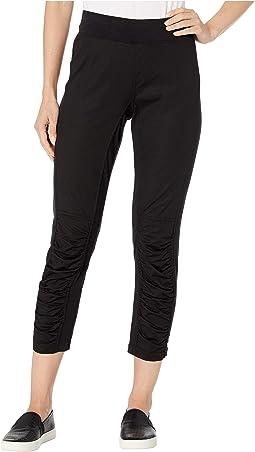 00ed022e6ed144 Women's Pants + FREE SHIPPING | Clothing | Zappos.com