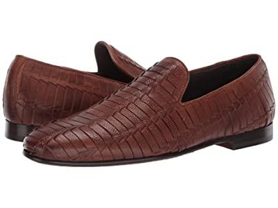 To Boot New York Lane (Cognac) Men