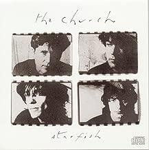 Best the church starfish album Reviews