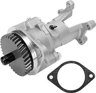 Aramox Vacuum Pump for Dodge Ram 2500/3500 1994‑2002, Mechanical Vacuum Pump Gear Drive OE: 904‑810