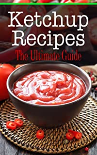 Best spicy ketchup recipe heinz Reviews