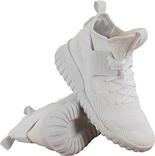 Boys Tubular X Pk J Casual Sneakers,
