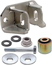 ACDelco 45K0169 Professional Rear Camber Kit with Hardware