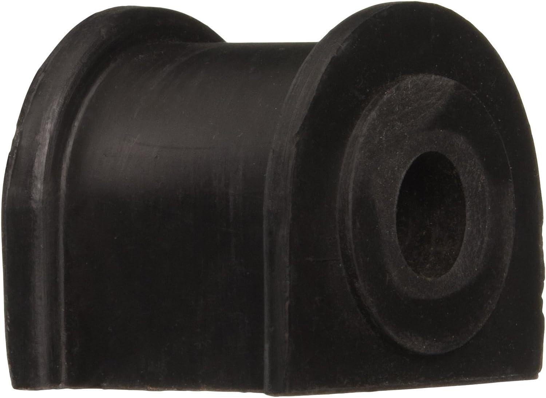Cheap SALE Start Crown Automotive Some reservation 52088125 Rear black Stabilizer Cushion