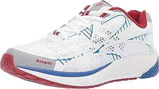 حذاء رياضي Propét للسيدات مطبوع عليه Propet One Lt