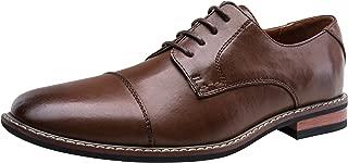 Best mens plum dress shoes Reviews