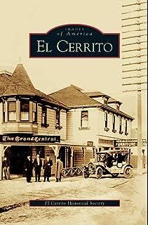 El Cerrito