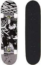 Pro Skateboard - 31