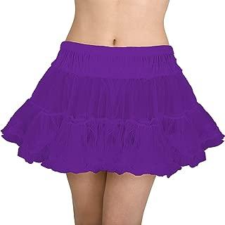 Kangaroo Deluxe Petticoat - Tutu for Women