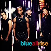 Best blue all rise mp3 Reviews
