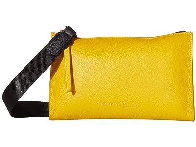 Timbuk2 Jet Set Pouch (Golden) Bags