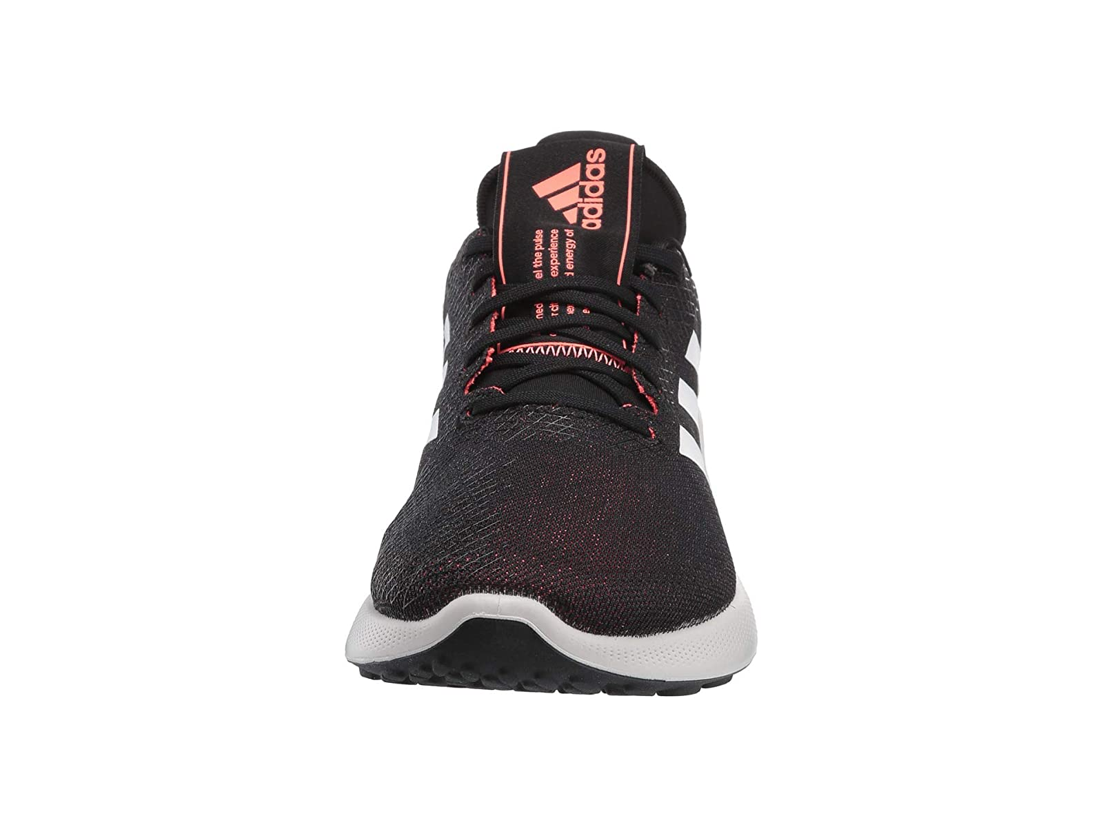 Man-039-s-Sneakers-amp-Athletic-Shoes-adidas-Running-SenseBOUNCE-Street thumbnail 8