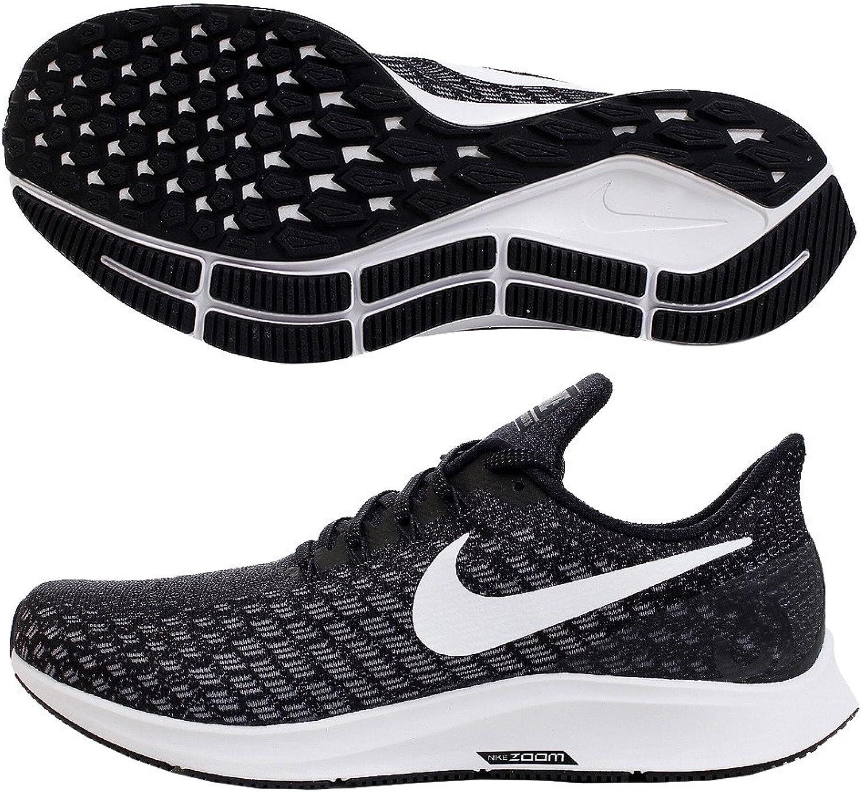 Nike Men's Air Zoom Pegasus 35 Running shoes Wide 4E