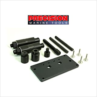 Best harley cam bearing removal Reviews