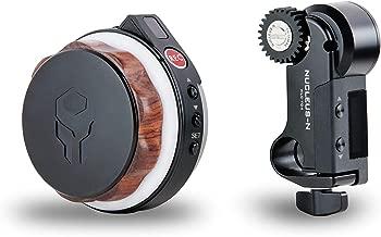 Tiltamax Nucleus-Nano: Wireless Lens Control System, None