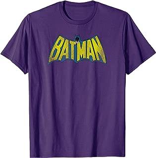 Best batman logo with joker Reviews